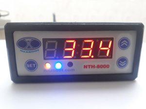 NTH-8000